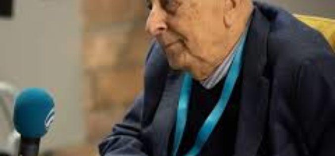 Почина основачот на Радио Марија Емануеле Ферарио